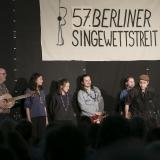 2009_BerlinerSingewettstreit_119