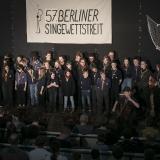 2009_BerlinerSingewettstreit_146