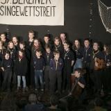 2009_BerlinerSingewettstreit_152