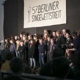 2009_BerlinerSingewettstreit_158