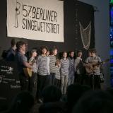 2009_BerlinerSingewettstreit_205