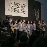 2009_BerlinerSingewettstreit_207