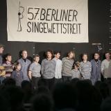 2009_BerlinerSingewettstreit_220