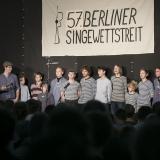 2009_BerlinerSingewettstreit_222