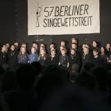 2009_BerlinerSingewettstreit_249
