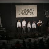 2009_BerlinerSingewettstreit_269