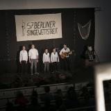 2009_BerlinerSingewettstreit_271