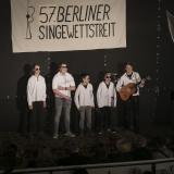 2009_BerlinerSingewettstreit_276