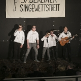 2009_BerlinerSingewettstreit_281