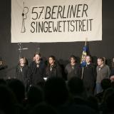 2009_BerlinerSingewettstreit_295