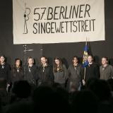 2009_BerlinerSingewettstreit_298