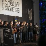 2009_BerlinerSingewettstreit_321