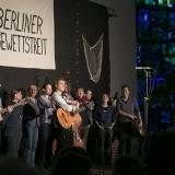 2009_BerlinerSingewettstreit_327