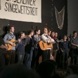 2009_BerlinerSingewettstreit_329