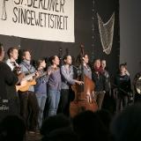 2009_BerlinerSingewettstreit_353