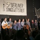 2009_BerlinerSingewettstreit_357