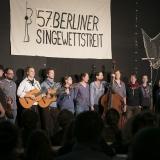 2009_BerlinerSingewettstreit_359