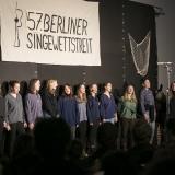 2009_BerlinerSingewettstreit_394