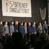 2009_BerlinerSingewettstreit_397
