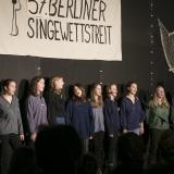 2009_BerlinerSingewettstreit_400