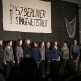 2009_BerlinerSingewettstreit_403