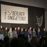 2009_BerlinerSingewettstreit_437
