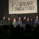 2009_BerlinerSingewettstreit_445