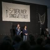 2009_BerlinerSingewettstreit_46