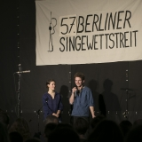 2009_BerlinerSingewettstreit_461