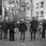 2009_BerlinerSingewettstreit_520
