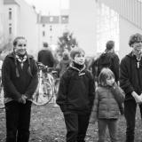 2009_BerlinerSingewettstreit_534