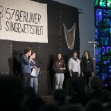 2009_BerlinerSingewettstreit_67