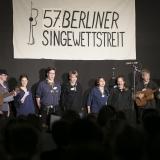 2009_BerlinerSingewettstreit_674