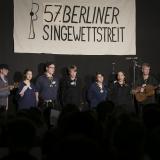 2009_BerlinerSingewettstreit_676