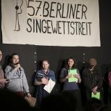2009_BerlinerSingewettstreit_734