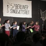 2009_BerlinerSingewettstreit_748