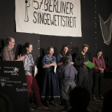 2009_BerlinerSingewettstreit_761