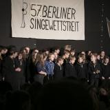 2009_BerlinerSingewettstreit_776