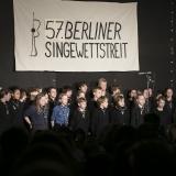 2009_BerlinerSingewettstreit_780