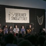 2009_BerlinerSingewettstreit_81