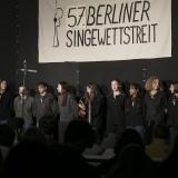 2009_BerlinerSingewettstreit_818