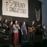 2009_BerlinerSingewettstreit_82