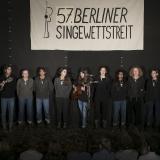 2009_BerlinerSingewettstreit_822