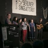 2009_BerlinerSingewettstreit_84