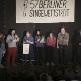2009_BerlinerSingewettstreit_848