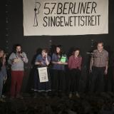 2009_BerlinerSingewettstreit_851