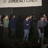 2009_BerlinerSingewettstreit_854