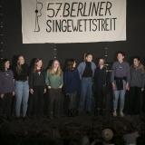 2009_BerlinerSingewettstreit_860