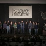 2009_BerlinerSingewettstreit_865