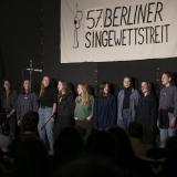 2009_BerlinerSingewettstreit_866